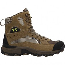 Men's Under Armour Speed Freeks Bozeman Boots, RLTR APX, 8.5M