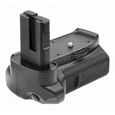 Vello BG-N12 Battery Grip for Nikon D3400