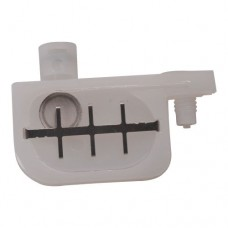 Small Damper for Mutoh RJ-8000 (Pack of 10pcs)
