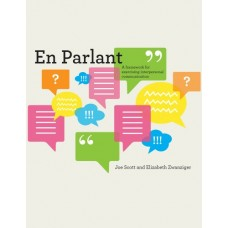 En Parlant (French Edition)