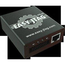 Z3X Easy-Jtag+ Lite Upgrade Set for Easy-Jtag Owners. Specially for Boxes activated after 2017.07